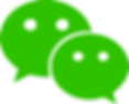 5a8205763b539e00014fd723_wechat_logo 2.p