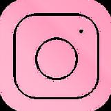 instagram-png-instagram-png-logo-1455-30