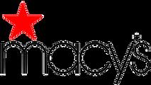 Macys-logo_edited.png