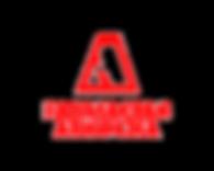 arrocha-logo_edited.png