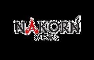 logo%20nakorn%20gems_edited.png