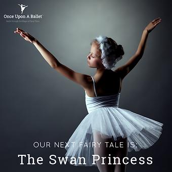 Swan Princess - Image.png