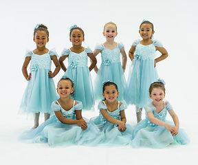 Intro to Ballet Virginia Dance Center.jp