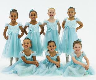 Intro to Ballet Sat.jpg