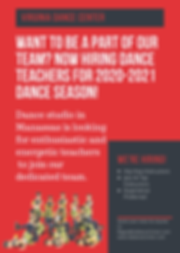 Teacher Ad.png