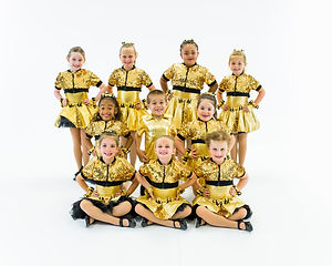PBT Virginia Dance Center.jpg
