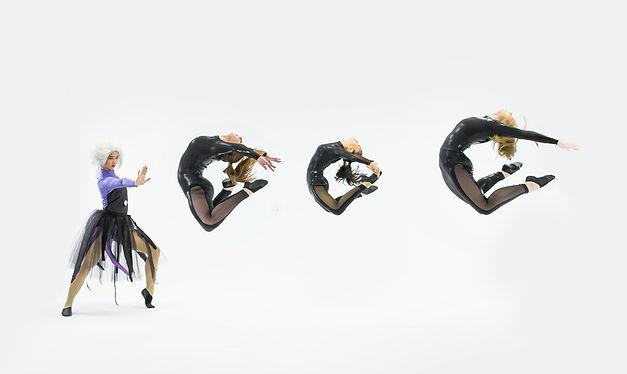 Jazz 5 jump.jpg