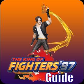 Guide app Icon design