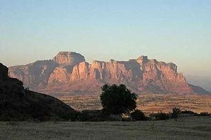 geraelta-mountain.jpg