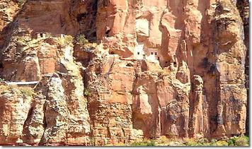 Tigray rock-hewn churches..jpg