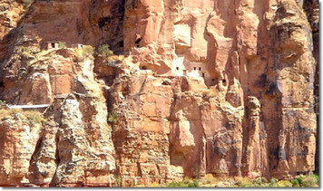Tigray rock-hewn churches..jpg