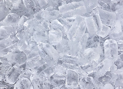 Hielo%20background_edited.jpg