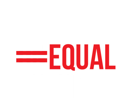 An-Equal-Future-Theme-Logo-White-01 (1).