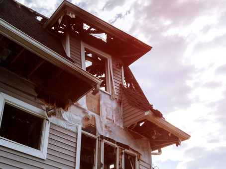Crafting Your Fire Escape Plan