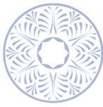 atavola_logo-on-white_final_edited_edite