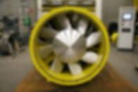 Fläkthjul.jpg