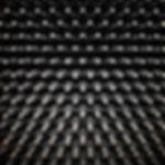 shutterstock_94032028.jpg