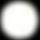 enbart-logotyp-swedfan-.vit.png