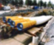 Arlanda 4 flaktar_edited_edited.jpg