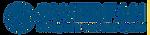 logotyp-swedfan-transparant-bakgrund.png