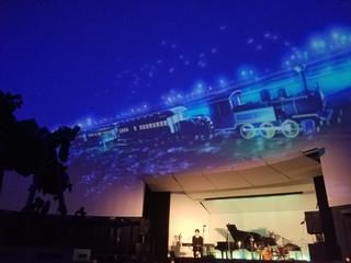 半田空の科学館プラネタリウムコンサート