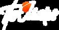 Logo ToMars