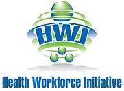 HWI_logo.jpg