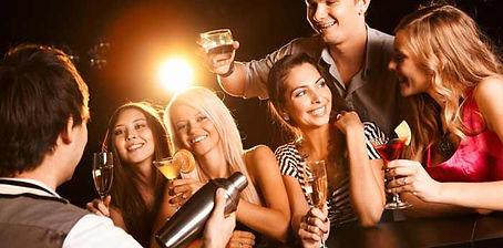 top-etudiant-soirees-etudiantes-alcool-b