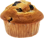 Transparent_Muffin_Large_PNG_Picture.png