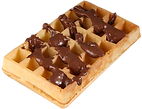 gaufre-nutella-gourmand_1.png