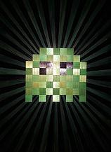 Emerald_edited.jpg