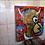 Thumbnail: LIBY LOUGUE - Beau parleur