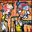 Thumbnail: LIBY LOUGUE - Encore nous