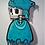 Thumbnail: NININ - Fantasma Jaguar