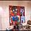 Thumbnail: LIBY LOUGUE - Je kiffe