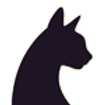 logo-lvp-1.png