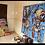 Thumbnail: LIBY LOUGUE - Mon vieux pote