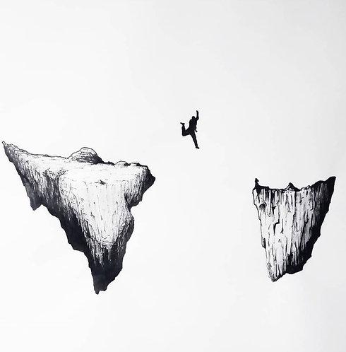 ELIPS - Le grand saut