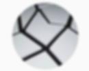 Capture d'écran 2020-04-11 à 20.44.13.pn