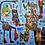 Thumbnail: LIBY LOUGUE - Tralala