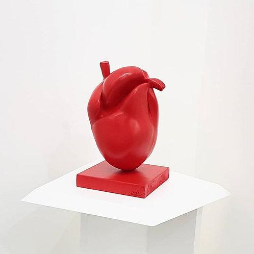 COBO - Heart