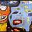 Thumbnail: LIBY LOUGUE - Mc du comptoir