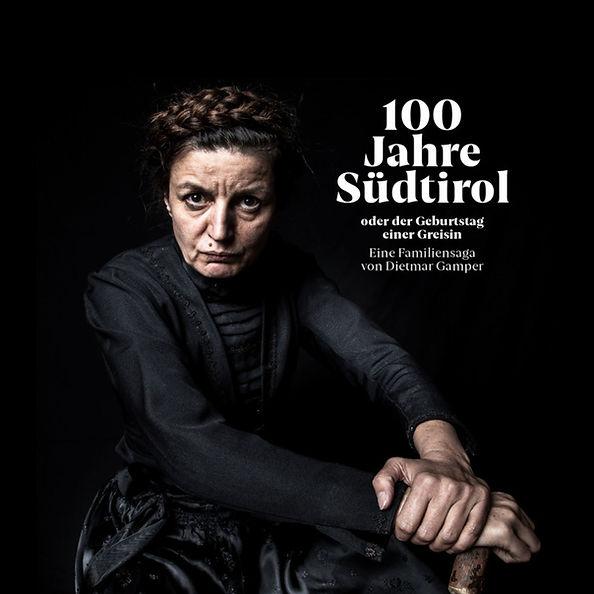 100 Jahre Suedtiol