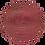 Thumbnail: 50mm Maroon Certificate Seal  (S0704)
