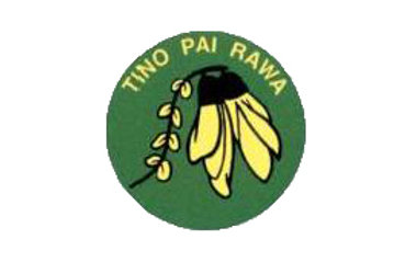 Tino Pai Rawa/Excellent Stickers  (813)