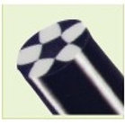 23cm Soccer Ball Sports Eraser  (52948)