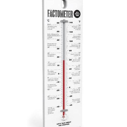 Fact-O-Meter