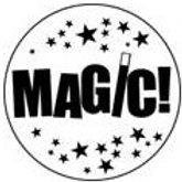 Magic Stamp  (ST325)