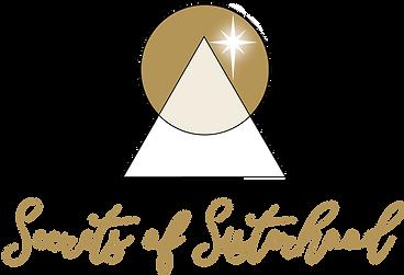 rsz_secrets_sisterhood_logos.png