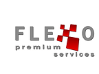 flexo (1).png